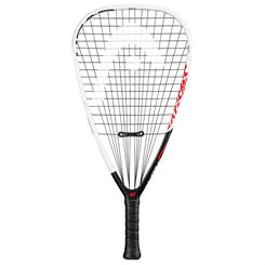 Head Innegra Extreme Edge Racketball Racket