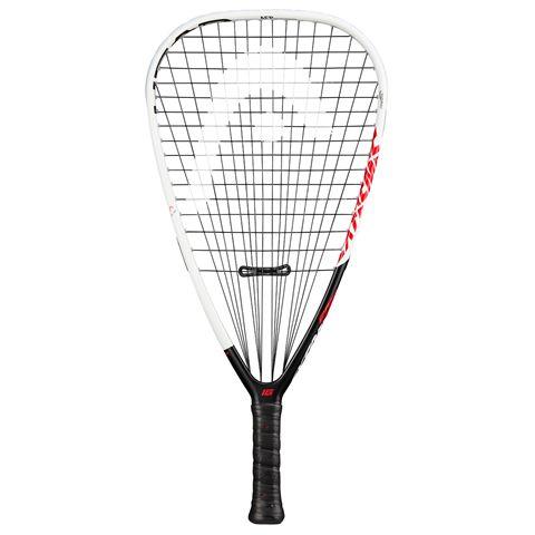 Head Innegra Extreme Edge Racketball Racket