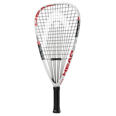 Head Extreme Edge Racketball Racket