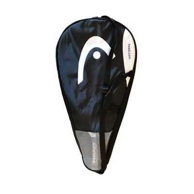 Head Extreme Edge Racketball Racket cover