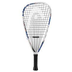 Head Extreme Edge Racketball Racket