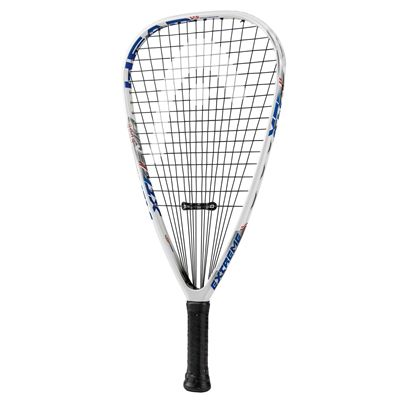 Head Extreme Edge Racketball Racket SS17