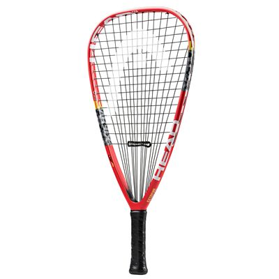 Head Extreme Pro Racketball Racket