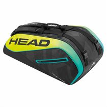 Head Extreme Supercombi 9 Racket Bag