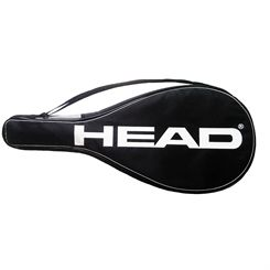 Head Full Size Tennis Racket Cover