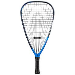 Head Graphene 360 Extreme 155 Racketball Racket