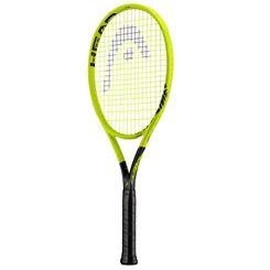 Head Graphene 360 Extreme Lite Tennis Racket