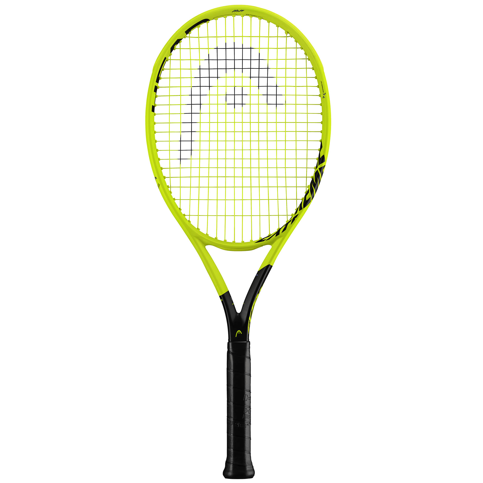 Head Graphene 360 Extreme MP Tennis Racket – Grip 3