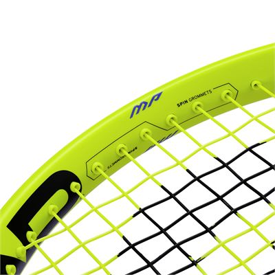 Head Graphene 360 Extreme MP Tennis Racket - Zoom2