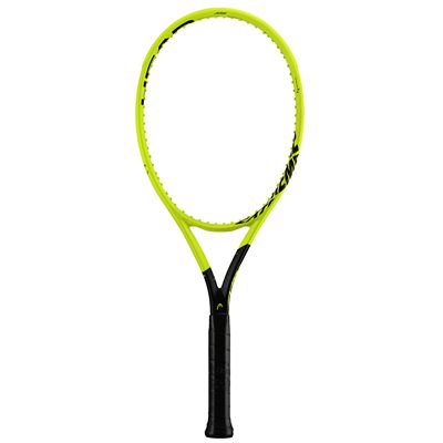 Head Graphene 360 Extreme PRO Tennis Racket