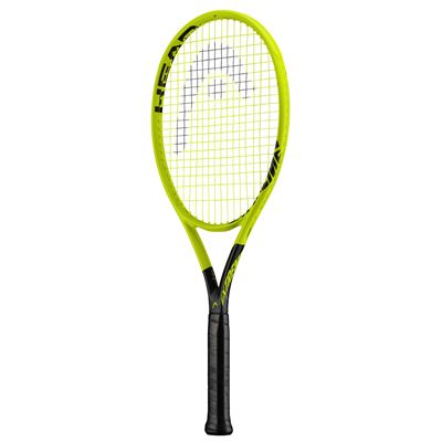 Head Graphene 360 Extreme S Tennis Racket