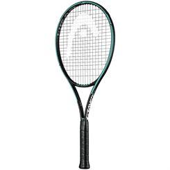 Head Graphene 360+ Gravity Lite Tennis Racket