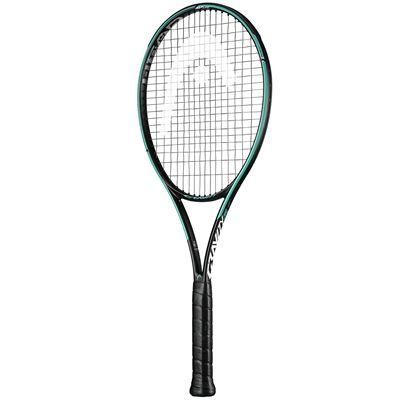 Head Graphene 360+ Gravity MP Lite Tennis Racket