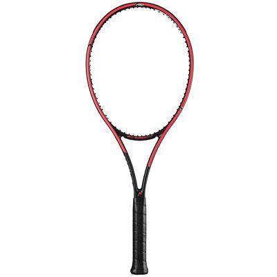 Head Graphene 360+ Gravity Pro Tennis Racket - Side Unstrung