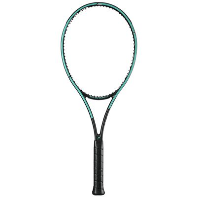 Head Graphene 360+ Gravity Pro Tennis Racket - Unstrung