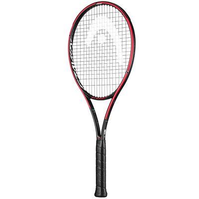 Head Graphene 360+ Gravity Tour Tennis Racket - Side