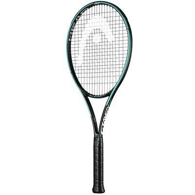 Head Graphene 360+ Gravity Tour Tennis Racket