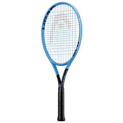 Head Graphene 360 Instinct LITE Tennis Racket