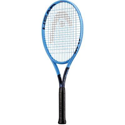 Head Graphene 360 Instinct MP Lite Tennis Racket