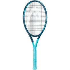 Head Graphene 360+ Instinct MP Tennis Racket