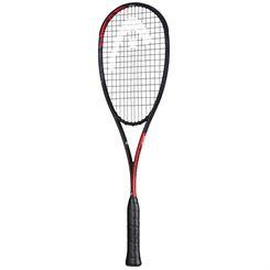 Head Graphene 360+ Radical 135 SB Squash Racket