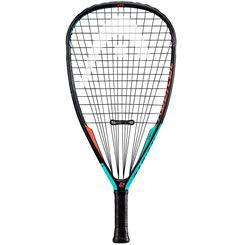 Head Graphene 360+ Radical 160 Racketball Racket