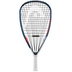 Head Graphene 360+ Radical 170 Racketball Racket