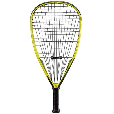Head Graphene 360+ Radical 180 Racketball Racket
