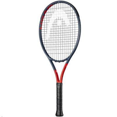 Head Graphene 360 Radical Junior Graphite Tennis Racket