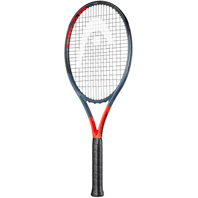 Head Graphene 360 Radical Lite Tennis Racket
