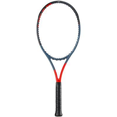 Head Graphene 360 Radical Pro Tennis Racket
