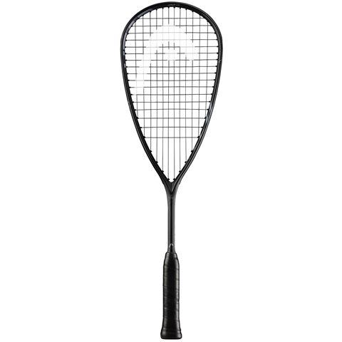 Head Graphene 360 Speed 120 Slimbody Squash Racket