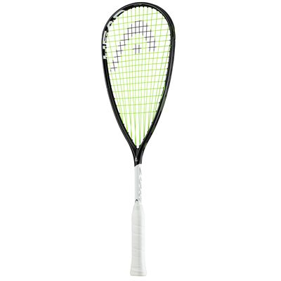 Head Graphene 360 Speed 135 Slimbody Squash Racket