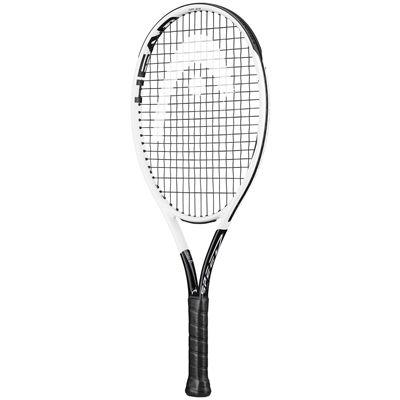 Head Graphene 360+ Speed 25 Junior Tennis Racket