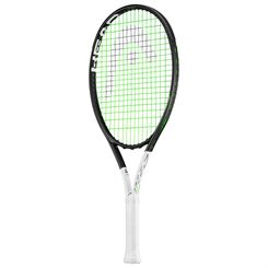Head Graphene 360 Speed 25 Junior Tennis Racket