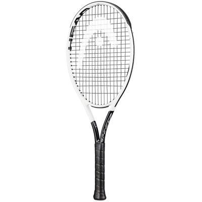 Head Graphene 360+ Speed 26 Junior Tennis Racket