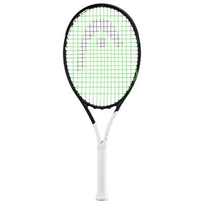 Head Graphene 360 Speed Junior Tennis Racket