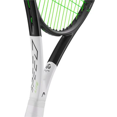 Head Graphene 360 Speed Lite Tennis Racket - Zoom