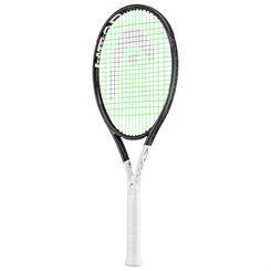 Head Graphene 360 Speed Lite Tennis Racket