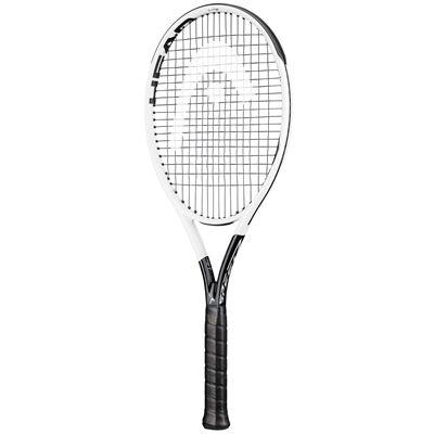 Head Graphene 360+ Speed Lite Tennis Racket