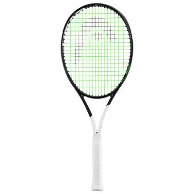 Head Graphene 360 Speed MP Lite Tennis Racket