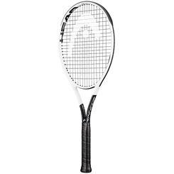 Head Graphene 360+ Speed MP Lite Tennis Racket