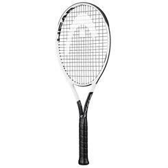 Head Graphene 360+ Speed MP Tennis Racket