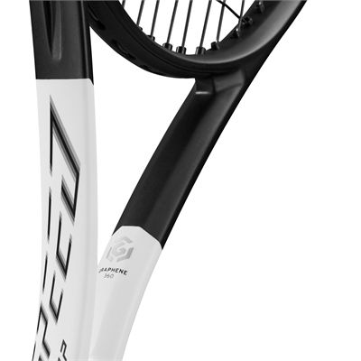 Head Graphene 360 Speed MP Tennis Racket - Zoom