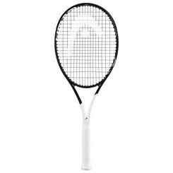 Head Graphene 360 Speed MP Tennis Racket