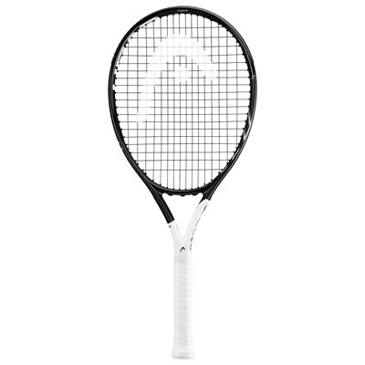 Head Graphene 360 Speed PWR Tennis Racket