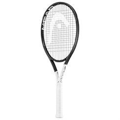 Head Graphene 360 Speed S Tennis Racket