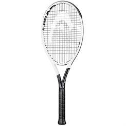 Head Graphene 360+ Speed S Tennis Racket