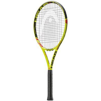 Head Graphene Extreme Lite Tennis Racket