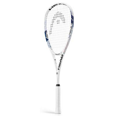 Head Graphene Neon 150 Squash Racket